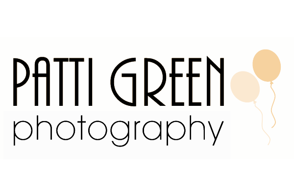 Patti Green Photography